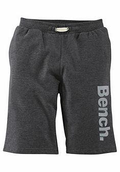 Bench Bavlněné kalhoty