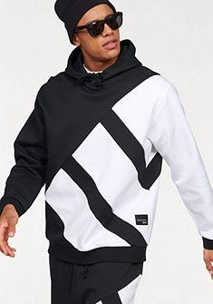 adidas Originals kapucnis pulóver bordázott ujjal »PDX HOODY«