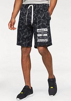 adidas Originals Krátké kalhoty »STREET SHORT CA«