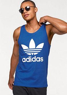 adidas Originals Športový top »TREFOIL TANK«