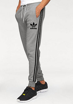 adidas Originals jogging nadrág »3STRIPED FT SWEATPANT«