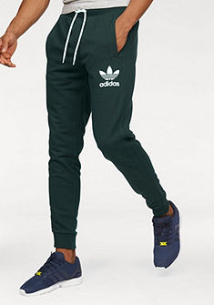 adidas Originals Nohavice na jógu »3STRIPED FT SWEATPANT«