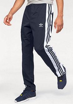 adidas Originals Sportovní kalhoty »ADIBREAK TP«