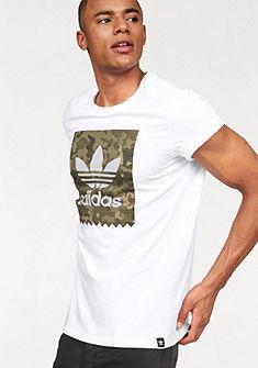 adidas Originals póló »LOGO RMX T3«