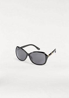 catwalk Eyewear Slnečné okuliare