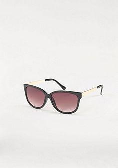 J. Jayz Slnečné okuliare