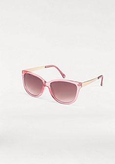 J. Jayz Sluneční brýle