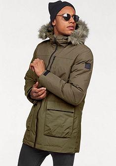 adidas Performance Přechodný kabát »XPLORIC PARKA«