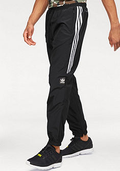 adidas Originals melegítőnadrág »CLASSIC WINDPANTS«