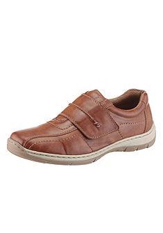 Rieker tépőzáras cipő »Elmira«