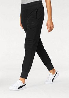 PUMA Kalhoty na jogging