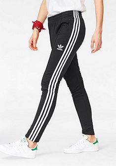 adidas Originals Športové krátke nohavice »SST TP«