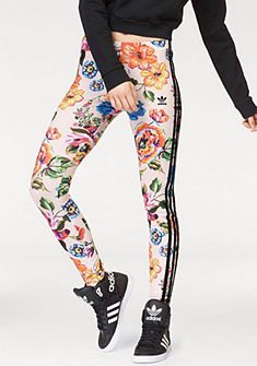adidas Originals leggings »FLORALITA TIGHT«