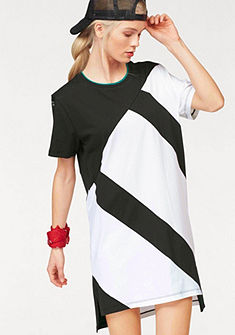 adidas Originals Šaty »EQT TEE DRESS«