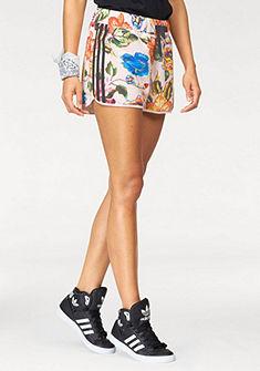 adidas Originals Krátke nohavice »FLORALITA SHORT«
