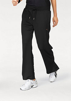 PUMA Sportovní kalhoty »EXPLOSIVE TEAR AWAY PANT«