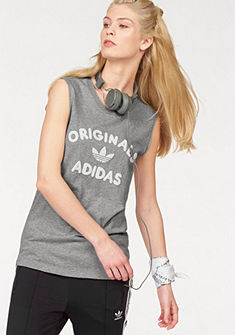 adidas Originals Top »TANK TOP«