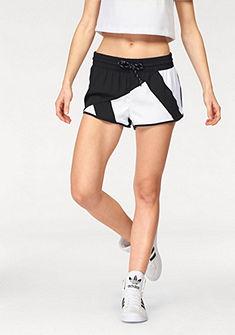 adidas Originals Sportovní krátké kalhoty