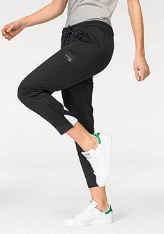 adidas Originals Športové nohavice »SFIFSD EQT CIGARETTE PANT«
