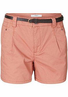 Vero Moda Krátké kalhoty »BONI«