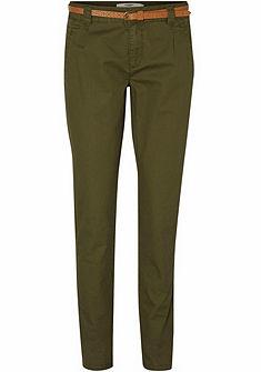 Vero Moda Nohavice v štýle Chino »BONI«