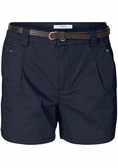 Vero Moda Krátke nohavice »BONI«