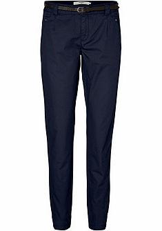 Vero Moda kalhoty v štýle Chino »BONI«