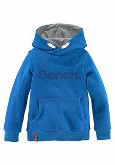 Bench Mikina s kapucí