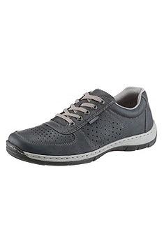 Rieker Šnurovacie topánky »Derby«