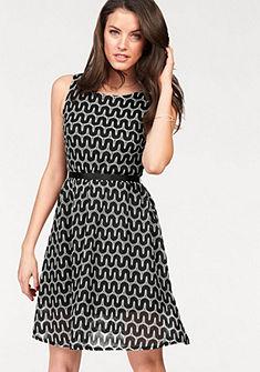Vivance Letné šaty