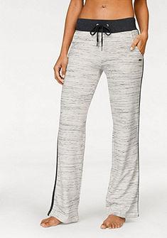 H.I.S Relaxační kalhoty