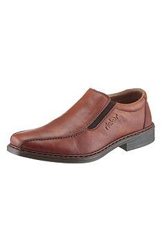 Rieker Nazouvací obuv »Clarino«