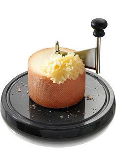 BOSKA Holland Kráječ na sýr, mramor