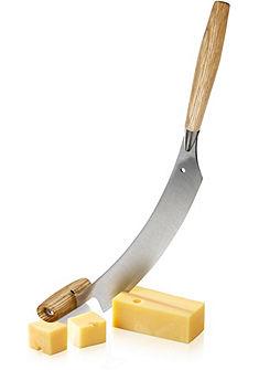 BOSKA Holland Holandský nůž na sýr®, dub