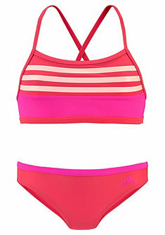 adidas Performance Bikiny