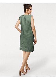 B.C. BEST CONNECTIONS by heine Bavlnené šaty
