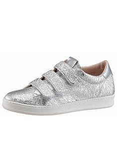 Donna Carolina slip on cipő