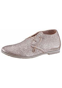 Donna Carolina Nazúvacie topánky