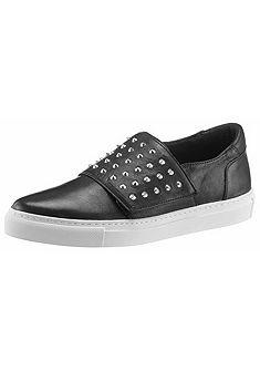 Donna Carolina Nazouvací topánky