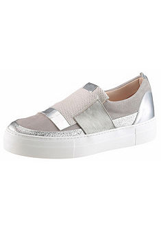 Donna Carolina slip on cipő