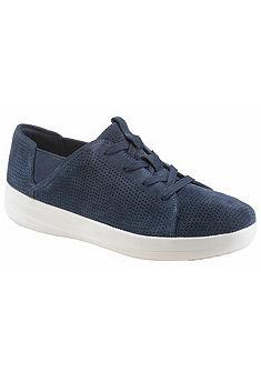 FitFlop Šněrovací boty  »F-Sporty Laceup Sneaker«