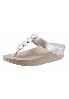FitFlop lábujjközös papucs »Rola«