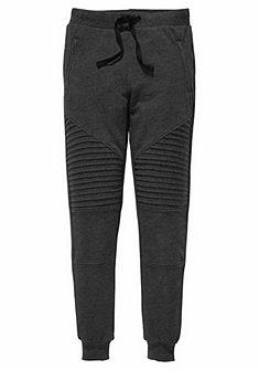 Bench Bavlnené nohavice