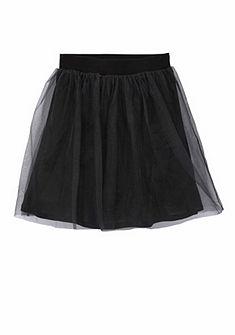 Buffalo Tylová sukňa