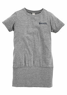 Bench Dlhé tričko
