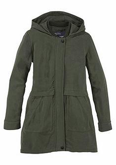 Arizona Kabát