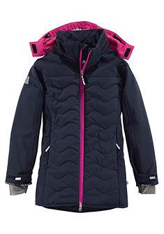 Exes softshell kabát