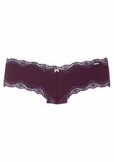 s.Oliver RED LABEL Bodywear Bederní kalhotky
