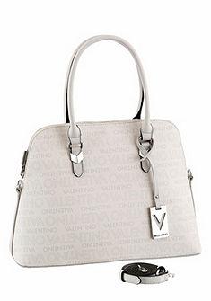 Valentino handbags Taška