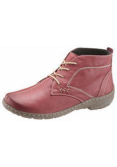 Gemini Šnurovacie topánky
